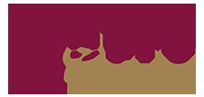 logo-VMC